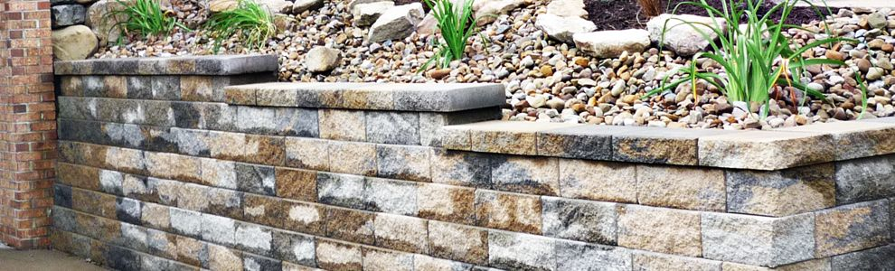 Rader Landscaping and Construction