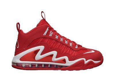 Nike Air Max 360 Griffey Hybrid Men's Shoe $170 | Random