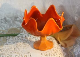 le smith glass bittersweet - Google Search