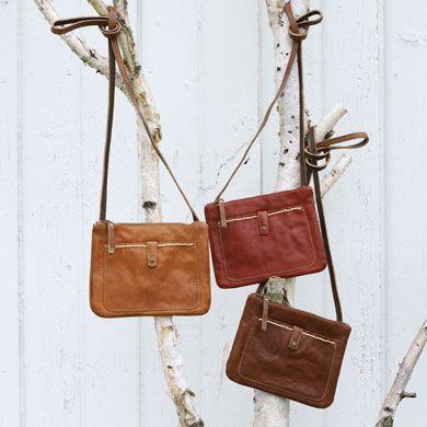 Sweet Jane Mini Bag at ArhausJewels.com.
