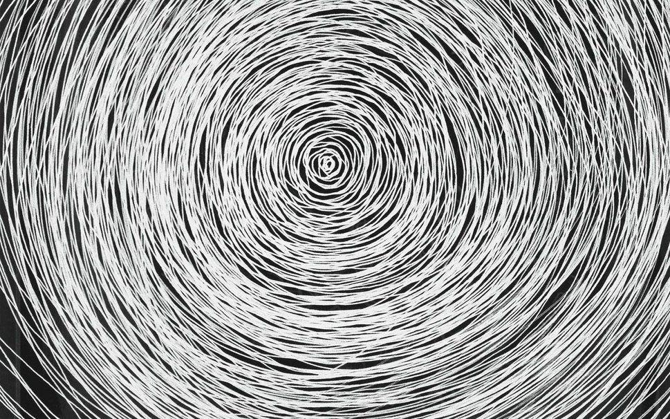 Radiohead 3 wallpaper Tatu