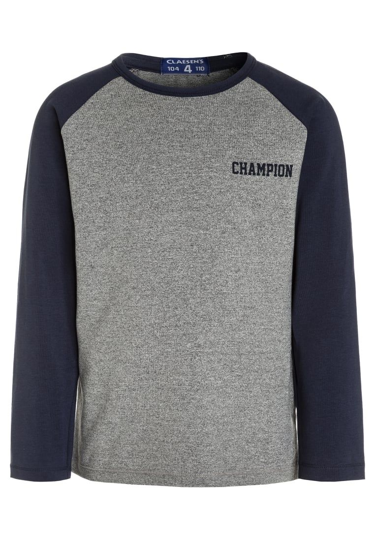 f667199a588 ¡Consigue este tipo de camiseta manga larga de Claesen s ahora! Haz clic