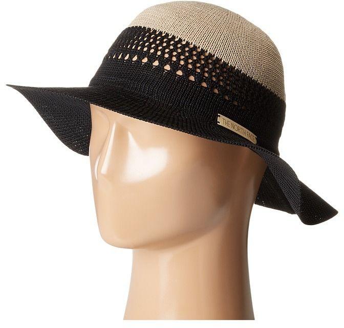 sombrero the north face