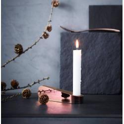 Kerzenständer & Kerzenhalter #dunklewände