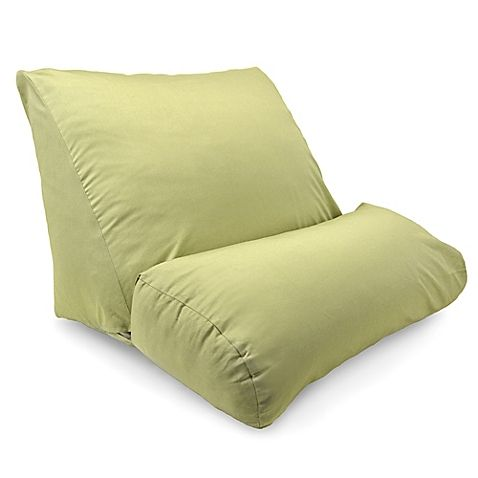 Contour 10-in-1 Flip Pillow Accessory Cover
