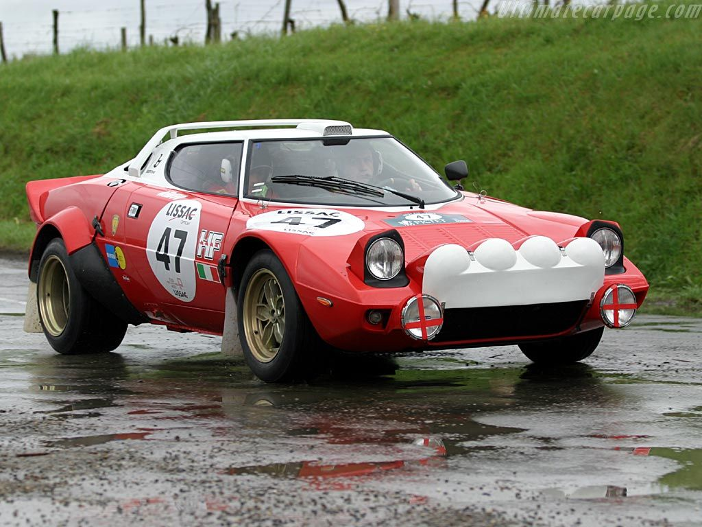 lancia stratos group iv automotive awesomeness pinterest rally rally car and cars. Black Bedroom Furniture Sets. Home Design Ideas