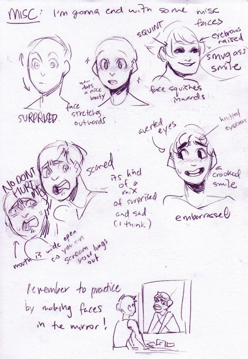 That S Rough Buddy Drawing Expressions Drawing Tutorial Drawing Reference