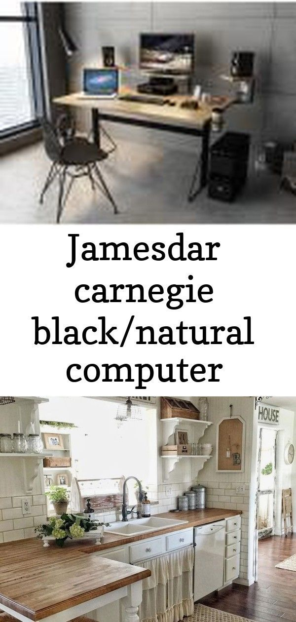 Jamesdar carnegie black/natural computer gaming desk xl jcdes888-bk 9 #gamingdesk Jamesdar Carnegie Black/Natural Gaming Desk XL #homedesignideas #kitchendesignideas #farmhousedecor #farmhousekitchen Barber Shop Hair Tools Oversized DIY Wall Clock Frameless Hair Salon Big Time Clock Fashion Hairdresser User-defined Room Decor #gamingdesk