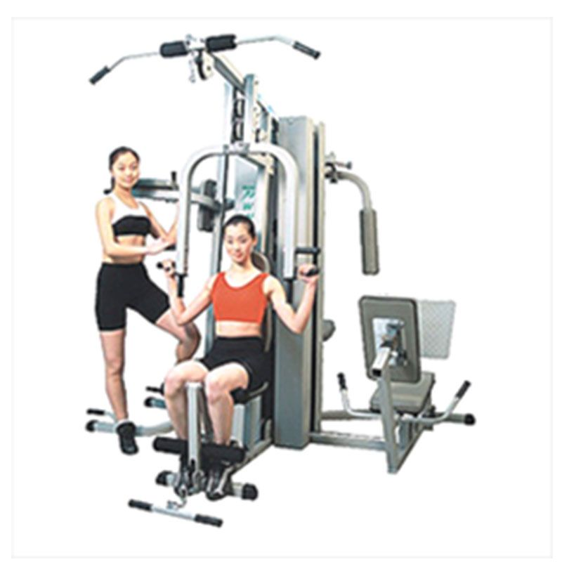 Best treadmills in 2020 with great discount recumbent