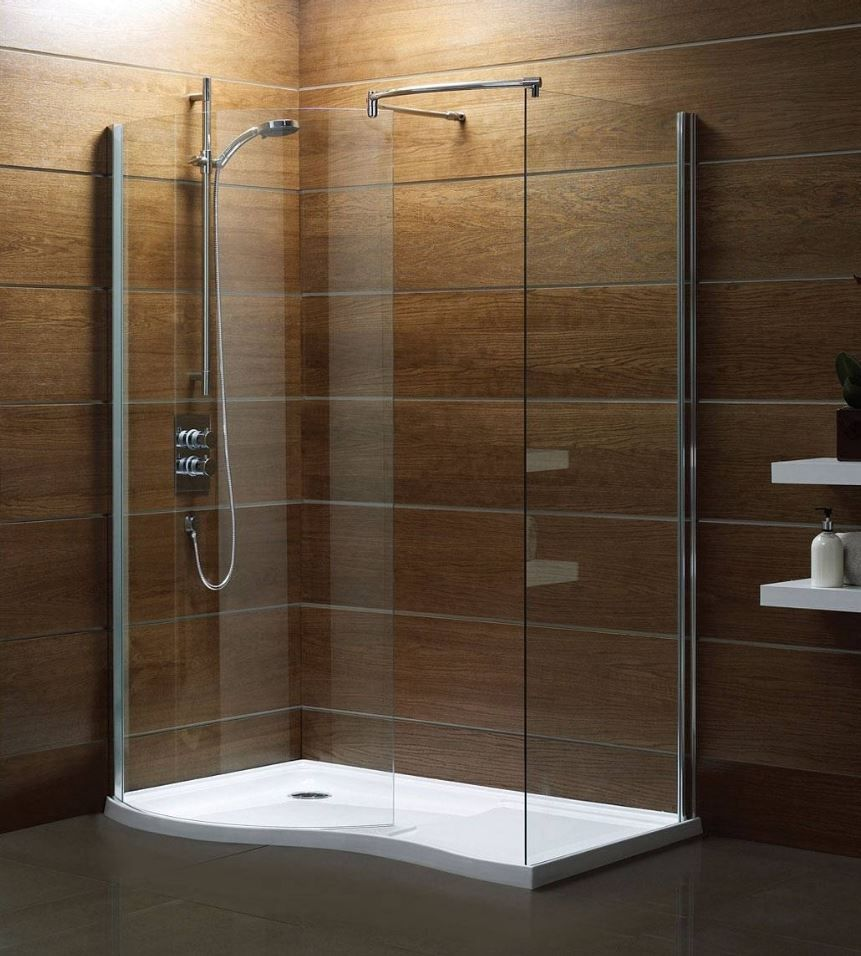 30+ Best Walk in Showers Ideas | Shower cubicles, Cubicle and Showers