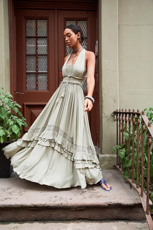 Santa Maria Maxi Dress Maxi Dress Boho Dresses Long Dresses [ 1500 x 1000 Pixel ]