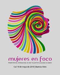 afiches festival de cine - Buscar con Google