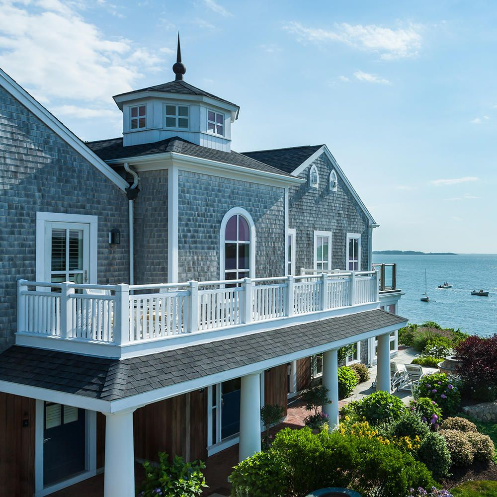 The Perfect Off Season Weekend Getaway To Cape Cod Massachusetts Cape Cod Hotels Cape Cod Vacation Cape Cod