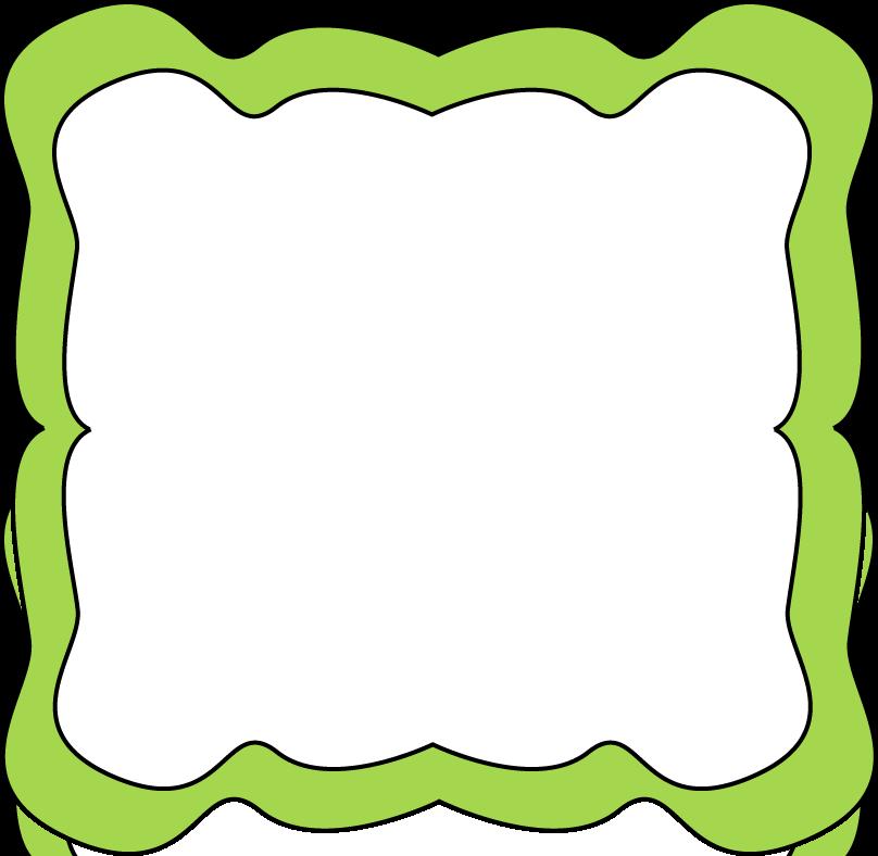 whimsical frames - Google Search | Frames for Library | Pinterest ...