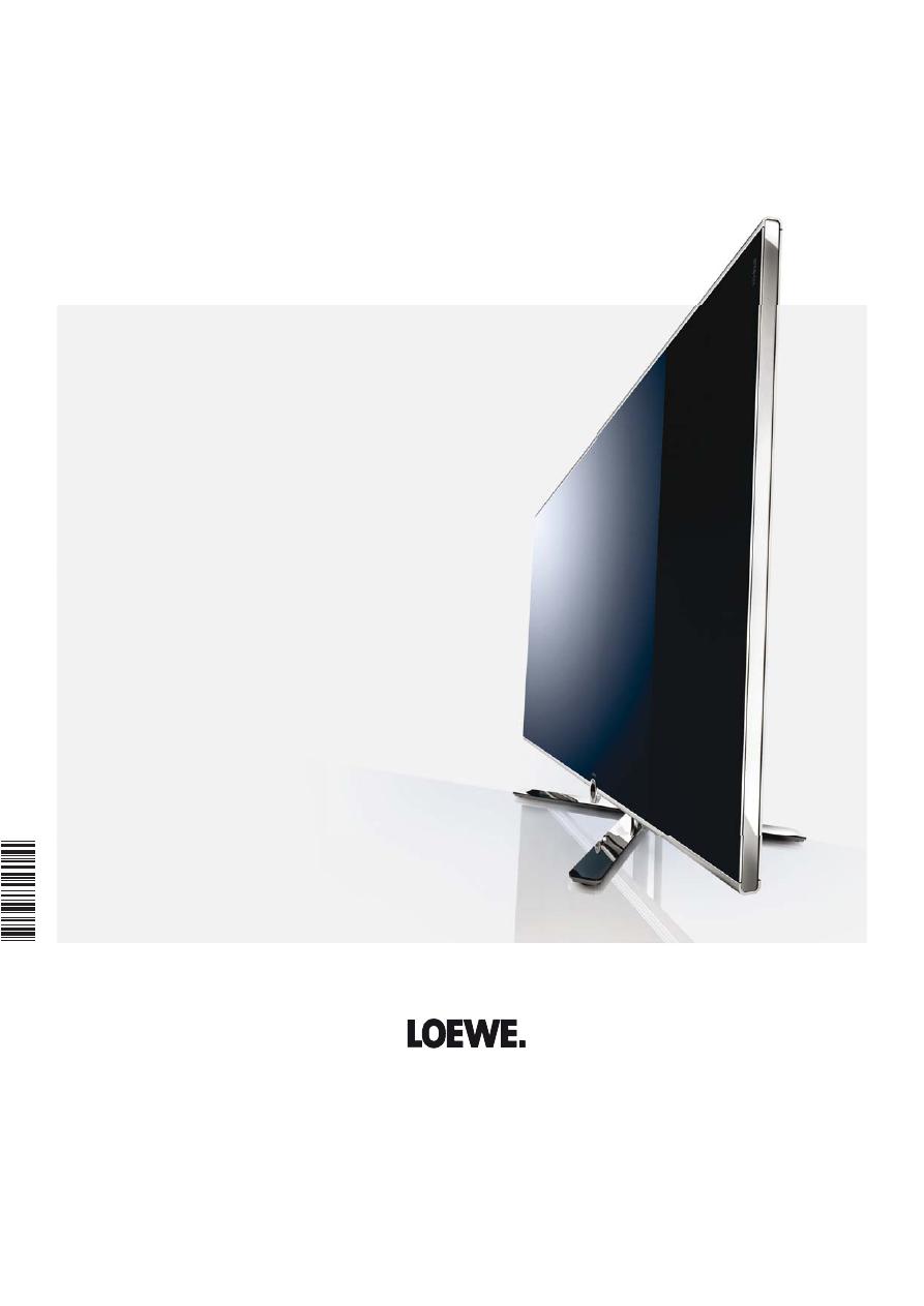 Loewe Flatscreen Tv Google Zoeken Tv Design Flatscreen Tv Flat Screen
