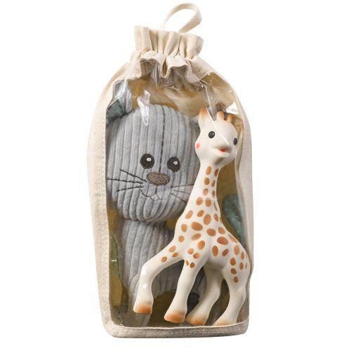 épinglé Par Sophie La Girafe Lofficielle Sur Idées Cadeaux