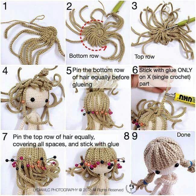 30+ Beste Gratis Häkelkleider Häkelanleitungen 2019 – Seite 10 Von 33 – Frisuren … 30+ Beste Gratis Häkelkleider Häkelanleitungen 2019 – Seite 10 von 33 – Frisuren … Hair Style Image images of crochet hair styles