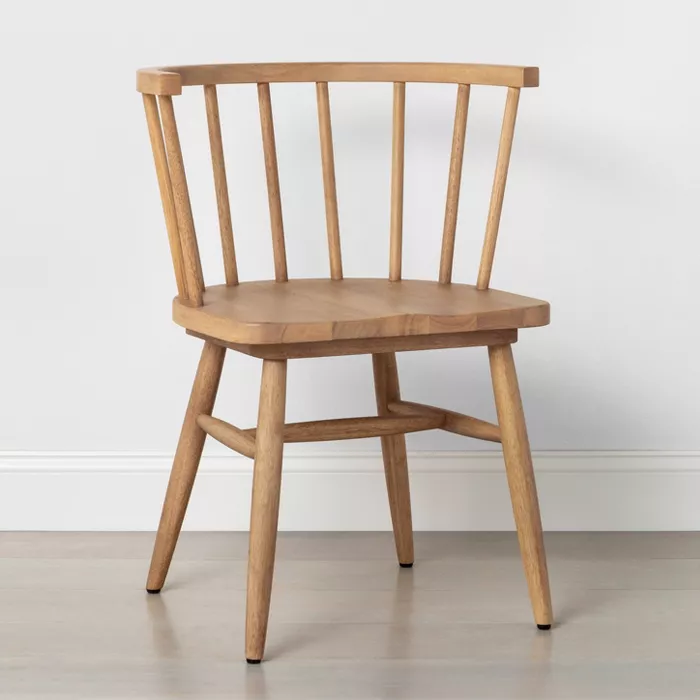 Shaker Dining Chair Hearth Hand With Magnolia Dining Chairs
