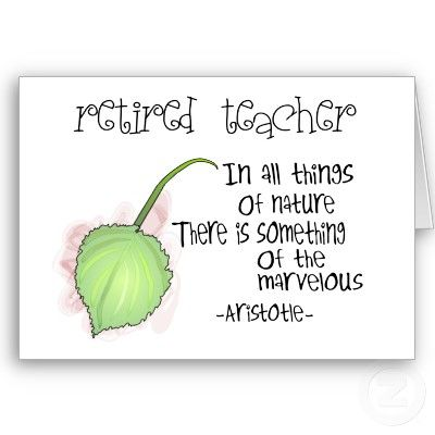 Retirement Quotes For Teachers Humorous Retirement Quotes | Retirement Quotes For Teachers | I  Retirement Quotes For Teachers