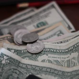 Renda Extra ou dinheiro extra: por que não? - Quero mudar de carreira