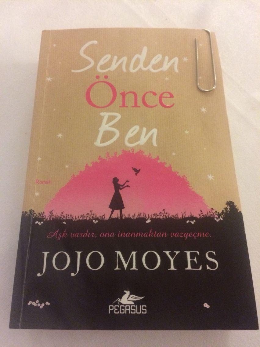 Senden Once Ben Jojo Moyes Jojo Moyes Book Cover Jojo