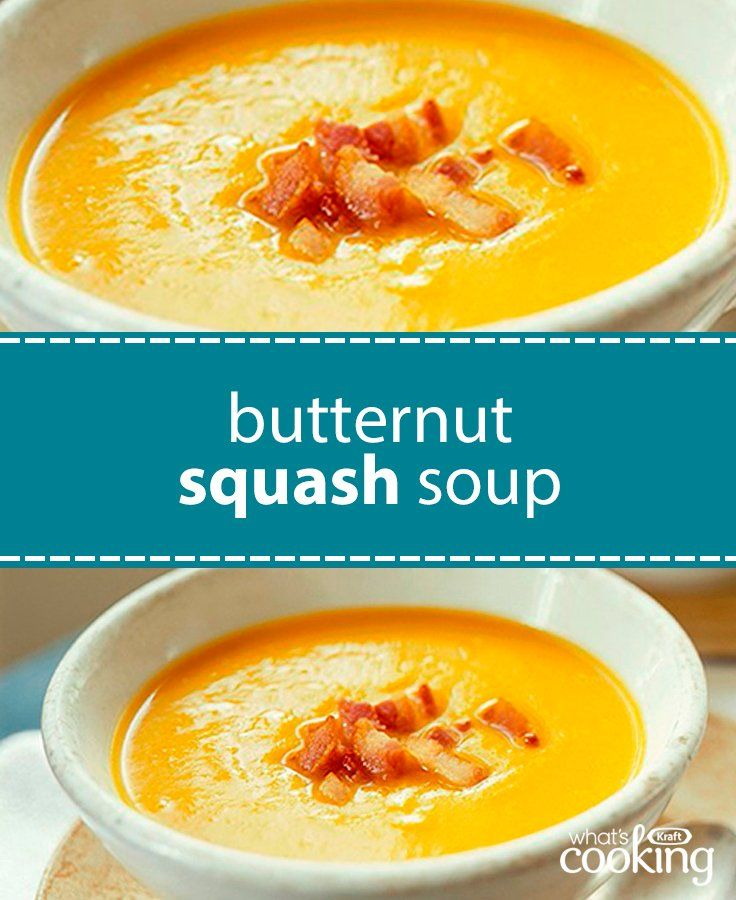 Warm Up Your Winter With This Creamy And Delicious Soup