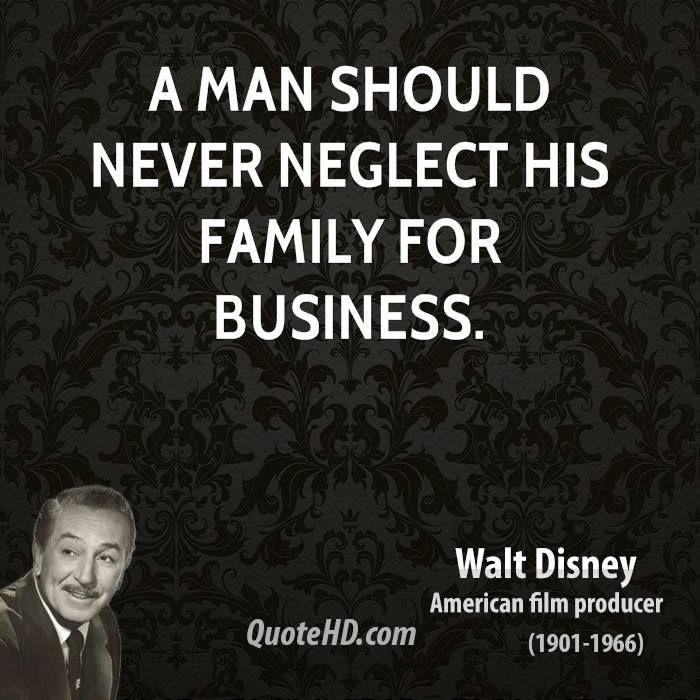 Disney Disney Quotes