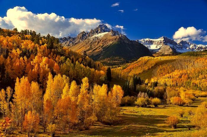 foto de 1001 + jolies photos pour fond d'écran de paysage d