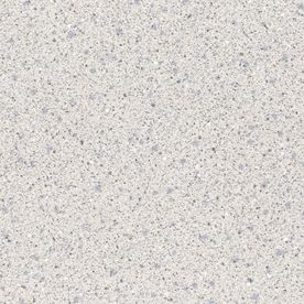 Wilsonart 60 In X 12 Ft Grey Glace Laminate Countertop Sheet
