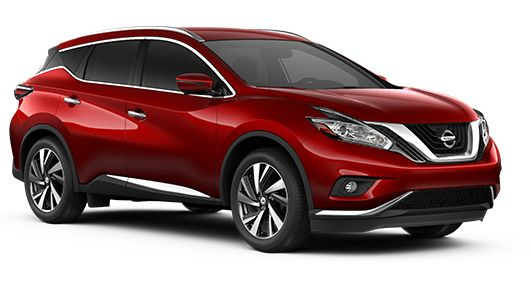2018 nissan colors. Wonderful 2018 2018 Nissan Rogue Colors Release Date Redesign Price U2013  Is On Nissan Colors