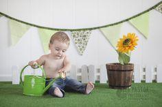sesion fotografica infantil - Buscar con Google
