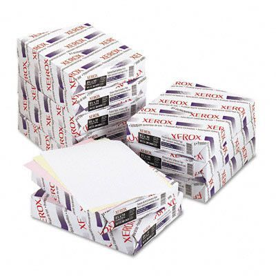 Premium Digital Carbonless Paper, 8-1/2 X 11, 1,670 Sets