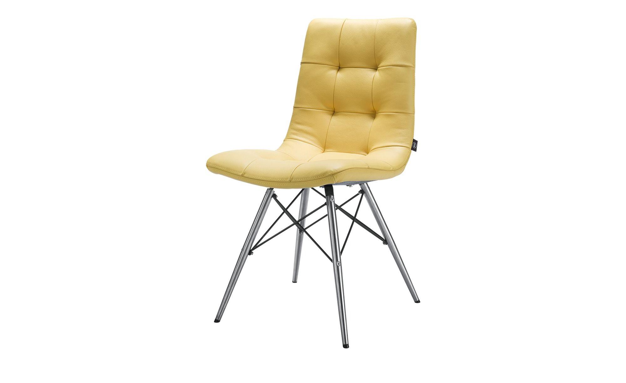 Pin By Ladendirekt On Stuhle Und Hocker