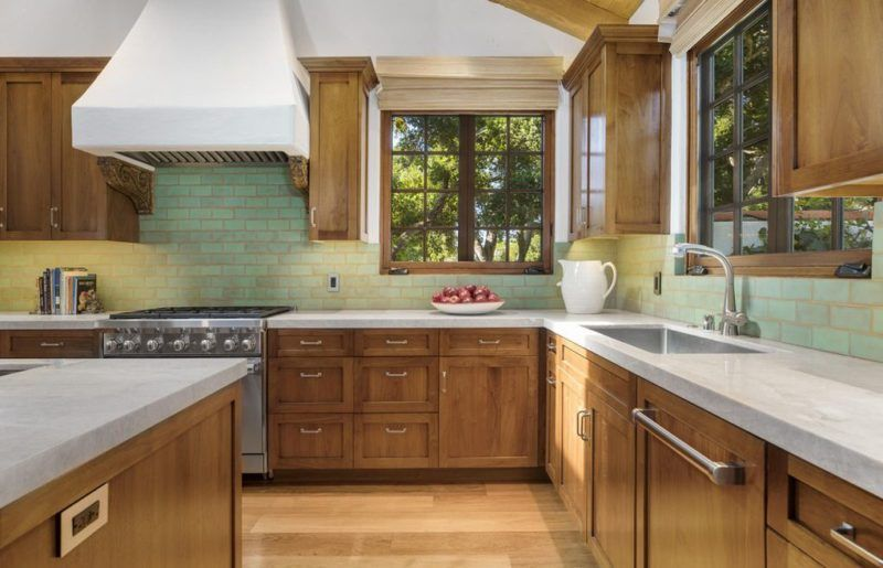 Kitchen Cabinets San Leandro Ca : Kitchen Cabinets ...