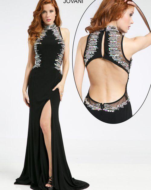 Jovani Prom Dresses 2015 | Jovani Prom Dresses 2015 Collection ...