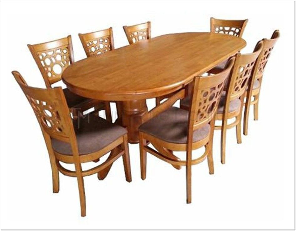 10 Seater Dining Table Philippines In 2020 10 Seater Dining Table Dining Room Furniture Sets Oak Dining Room Table