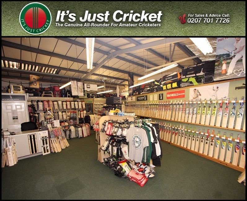 Pin On Flicx Cricket Pitches