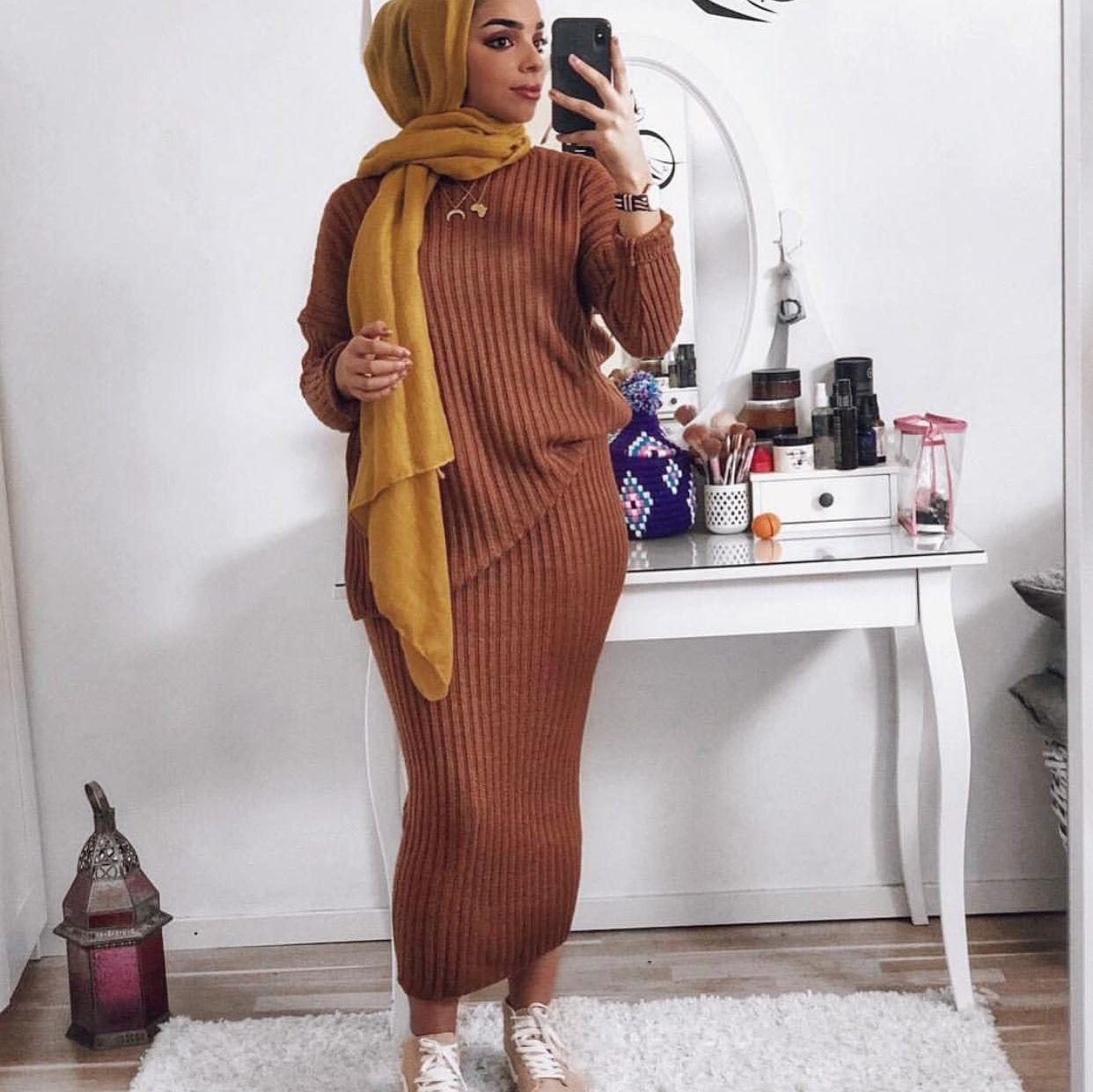 Photo of mariammoufid