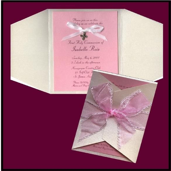 christening My Style Pinterest Christening, Christening - sample baptismal invitation for twins