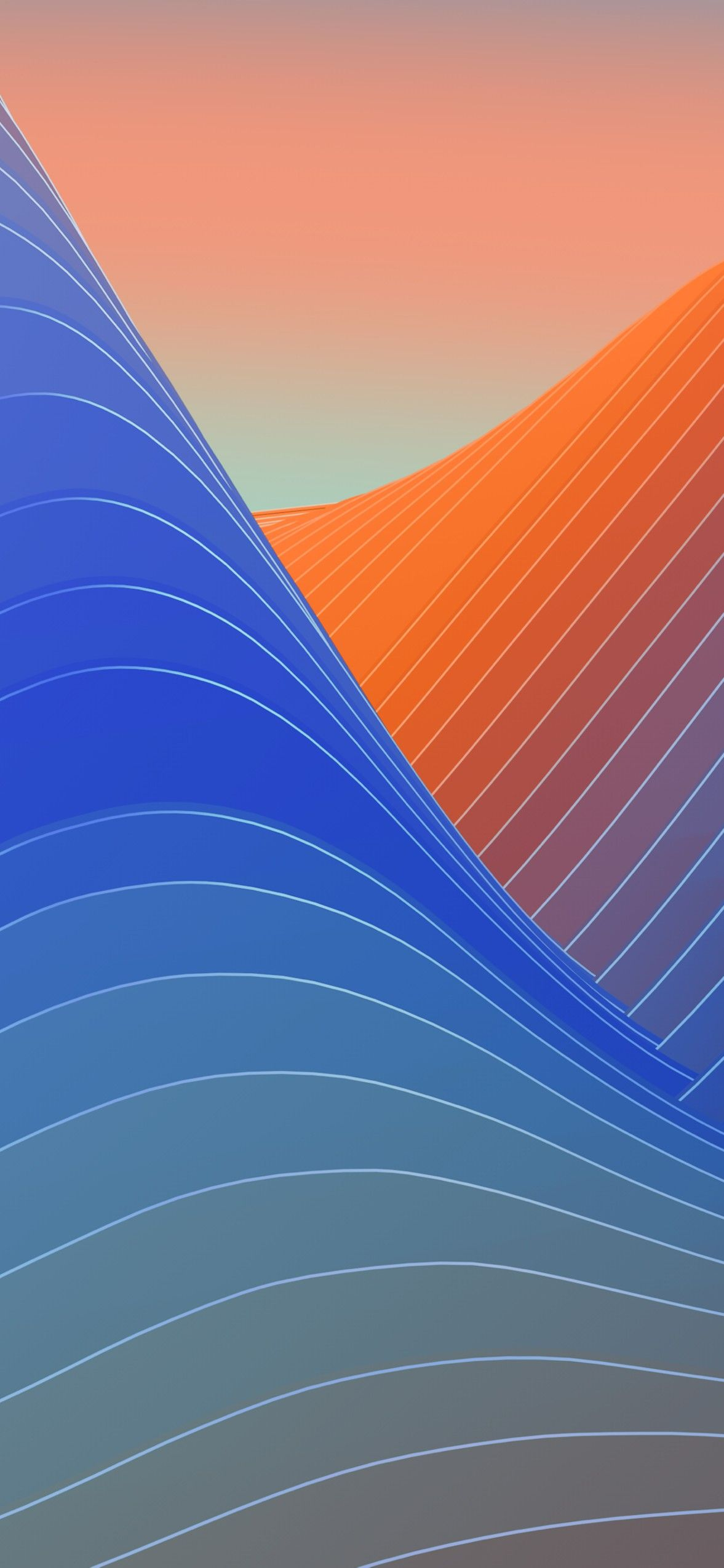 Pin by Parmar Darshil on dynamic wallpaper in 2020 (With
