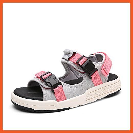 Womens Sandals Fashion Acqua Sport Footwear Casual Walking Lightweight Water Shoe