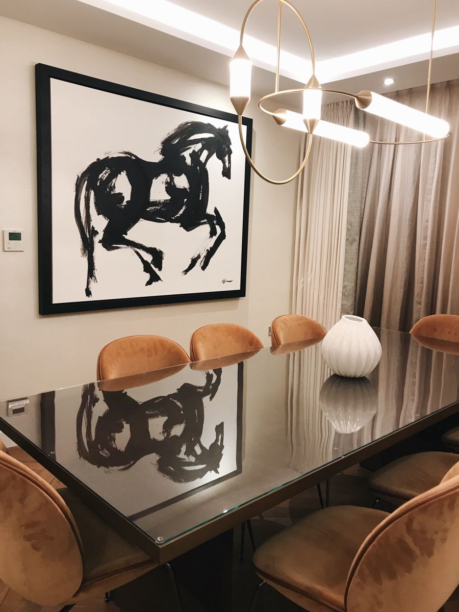 #dining #diningroom #diningroomideas #diningroomdecorating #dinningroomdesign #interior #cheval #glasses #table #interiordesign #interiordecor