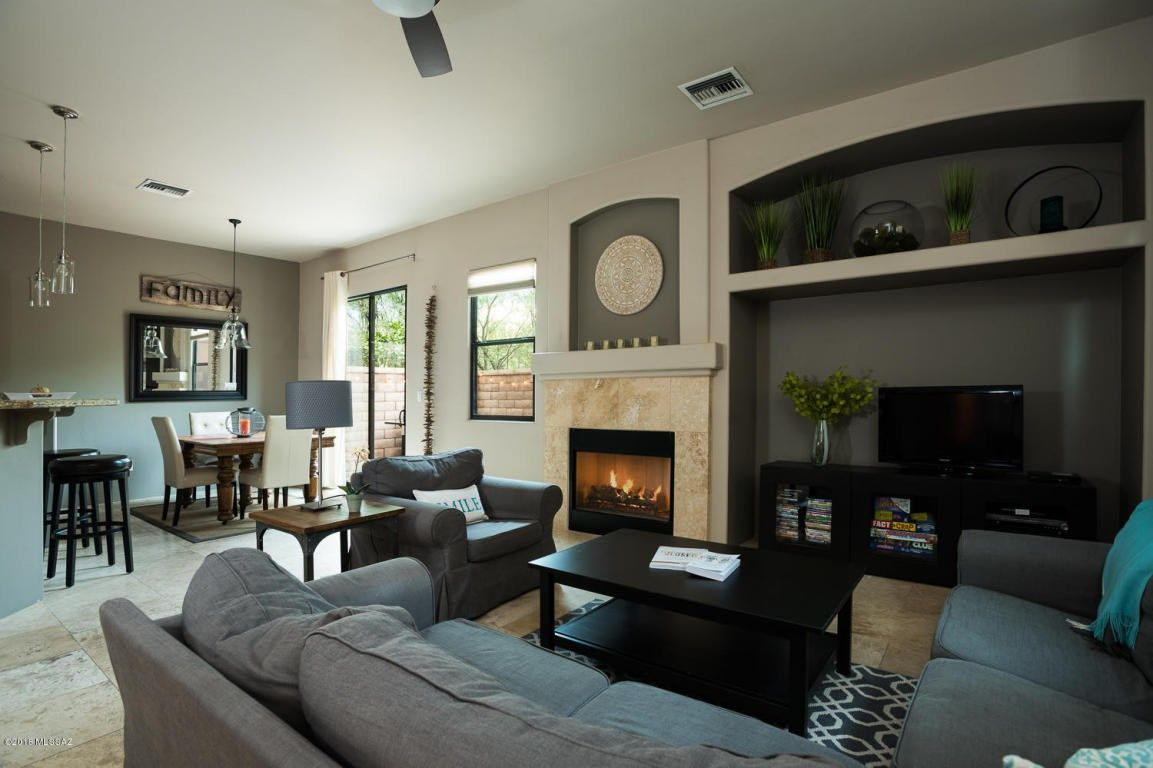 Castlefield mls beautiful furnishings in pinterest