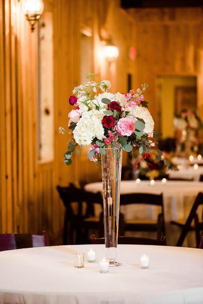 Wedding Venue Tulsa Oklahoma Pinterest February Wedding Event