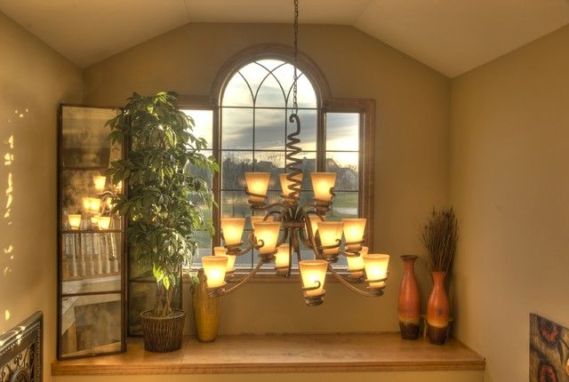 Foyer Plant Ledge Decorating Ideas : Delicious decor how to decorate a high ledge in