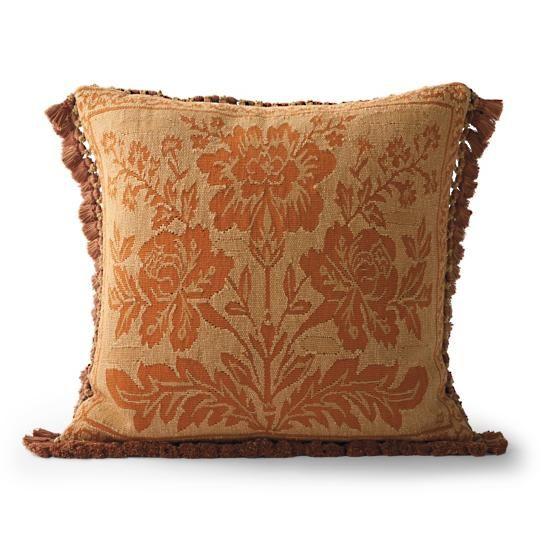 Decorative Bed Pillows Pinterest : Best 25+ Mediterranean decorative pillows ideas on Pinterest Mediterranean bed pillows ...