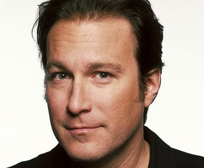 John Corbett - A likeable guy-next-door quality, talented actor, and he sings country music!
