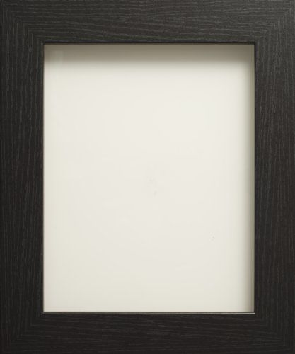 Frame Company Watson Range Picture Photo Frame - 10 x 8 I... https ...