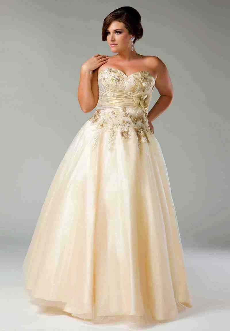 Plus size champagne bridesmaid dresses champagne bridesmaid plus size champagne bridesmaid dresses ombrellifo Image collections