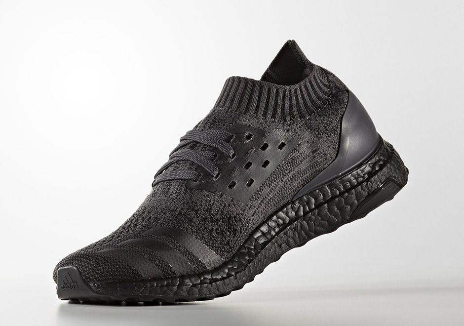 0f583990dd819 adidas-ultra-boost-uncaged-triple-black-coming-soon-03